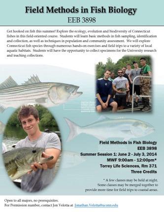 fishposter2014
