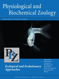 PBZv91n2cover